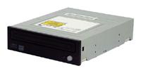 Toshiba Samsung Storage TechnologySD-M1912 Black