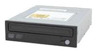 Toshiba Samsung Storage TechnologySD-R1612 Black