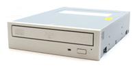 Toshiba Samsung Storage TechnologySD-R5372V White