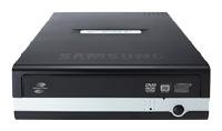 Toshiba Samsung Storage TechnologySE-S164L Black