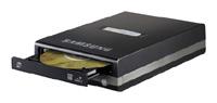 Toshiba Samsung Storage TechnologySE-S224Q Black