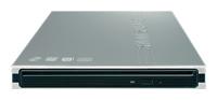 Toshiba Samsung Storage TechnologySE-T084L Silver