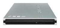Toshiba Samsung Storage TechnologySE-T084M Silver