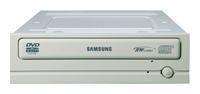 Toshiba Samsung Storage TechnologySH-M522C White