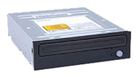 Toshiba Samsung Storage Technology SH-R522C Black