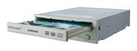 Toshiba Samsung Storage TechnologySH-S183A White
