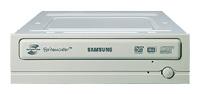 Toshiba Samsung Storage TechnologySH-S183L White