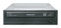Toshiba Samsung Storage TechnologySH-S202J Black