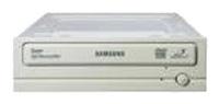 Toshiba Samsung Storage TechnologySH-S202J White