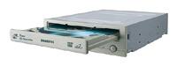 Toshiba Samsung Storage TechnologySH-S202N White