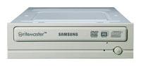 Toshiba Samsung Storage TechnologySH-S203B White