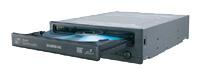 Toshiba Samsung Storage TechnologySH-S203N Black