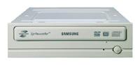 Toshiba Samsung Storage TechnologySH-S203N White
