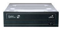 Toshiba Samsung Storage TechnologySH-S222L Black