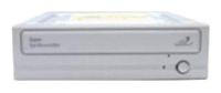 Toshiba Samsung Storage TechnologySH-S223B Silver