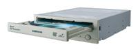 Toshiba Samsung Storage TechnologySH-S223F White