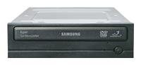 Toshiba Samsung Storage TechnologySH-S223F