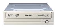 Toshiba Samsung Storage TechnologySH-S223L White