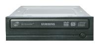 Toshiba Samsung Storage TechnologySH-S223Q