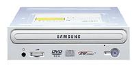 Toshiba Samsung Storage TechnologySM-348B White