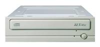 Toshiba Samsung Storage TechnologyTS-H192C White