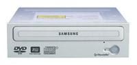 Toshiba Samsung Storage TechnologyTS-H552 White