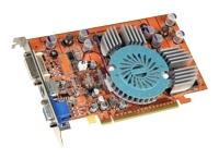ABITRadeon X600 Pro 400Mhz PCI-E 128Mb