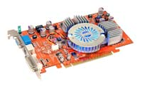 ABITRadeon X700 400Mhz PCI-E 256Mb 700Mhz
