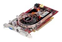 ABITRadeon X800 XT PE 520Mhz PCI-E