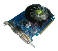 AFOX GeForce GT 430 700Mhz PCI-E 2.0