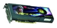 AFOXGeForce GTX 470 607Mhz PCI-E 2.0
