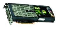 AFOX GeForce GTX 480 700Mhz PCI-E 2.0