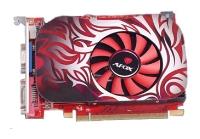 AFOXRadeon HD 4670 750Mhz PCI-E 2.0