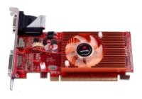 AFOXRadeon HD 5450 650Mhz PCI-E 2.0