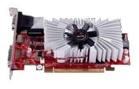 AFOXRadeon HD 5670 725Mhz PCI-E 2.1