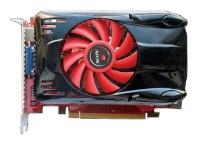 AFOXRadeon HD 5670 750Mhz PCI-E 2.1