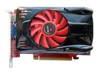 AFOXRadeon HD 5770 850Mhz PCI-E 2.0