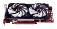 AFOXRadeon HD 5830 800Mhz PCI-E 2.0