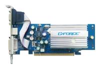 AlbatronGeForce 6200 TC 350Mhz PCI-E 64Mb
