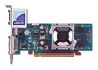 AlbatronGeForce 7300 GS 550Mhz PCI-E 256Mb