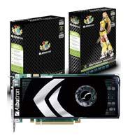 AlbatronGeForce 8800 GT 600Mhz PCI-E 2.0