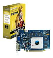 AlbatronGeForce 9400 GT 550Mhz PCI-E 2.0