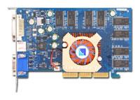 AlbatronGeForce FX 5700 LE 250Mhz AGP