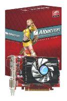 AlbatronRadeon HD 4850 625Mhz PCI-E 2.0