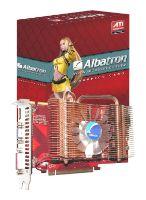 AlbatronRadeon HD 4870 750Mhz PCI-E 2.0