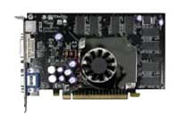 AopenGeForce 6200 300Mhz PCI-E 256Mb 550Mhz