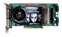 AopenGeForce 6800 Ultra 400Mhz AGP 256Mb