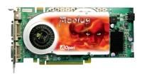 AopenGeForce 7800 GTX 450Mhz PCI-E 256Mb