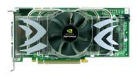 AopenGeForce 7900 GTX 650Mhz PCI-E 512Mb