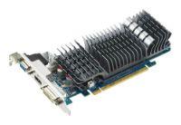 ASUSGeForce 210 475Mhz PCI-E 2.0 1024Mb